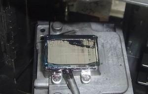 爱普生EPSON 打印机 不认墨盒 故障处理10